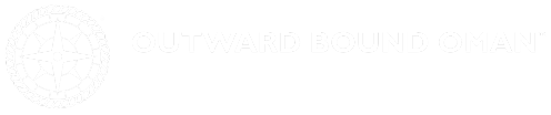 Outward Bound Oman Retina Logo