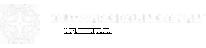 Outward Bound Oman Logo